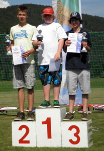 Junior_hessen2_2011